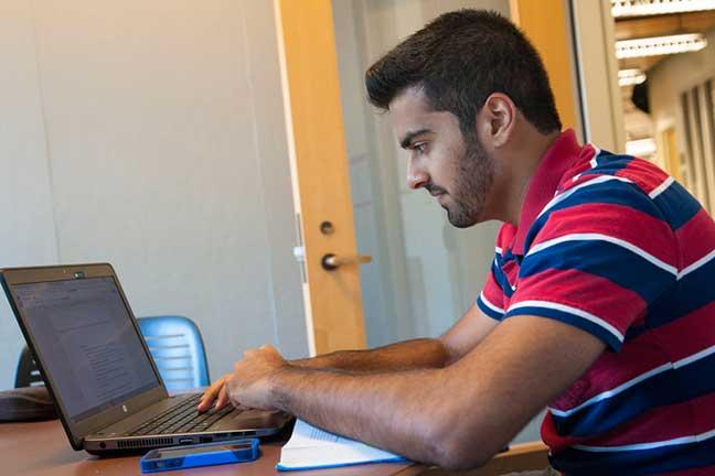 uconn doctoral dissertation fellowship