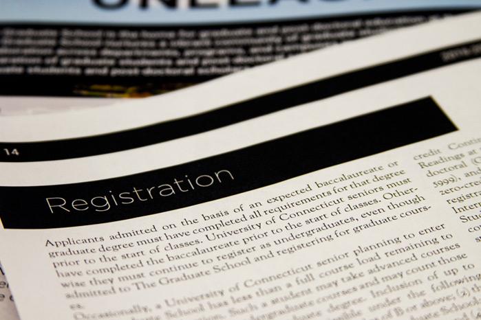 registration-info