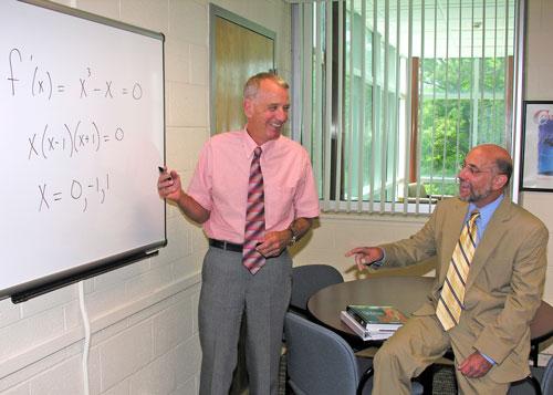 applied-financial-mathematics