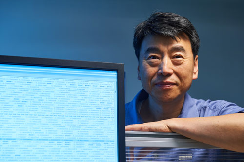 computer-sci-engineering