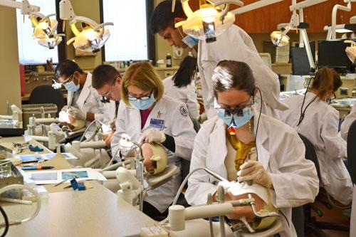 dental-science