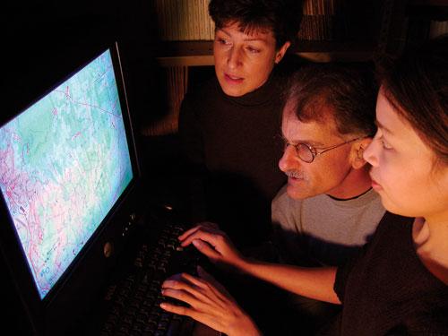 geo-info-systems