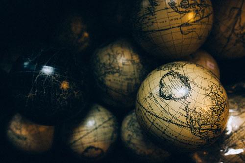 international-studies