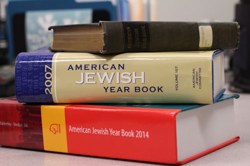 judaic-studies