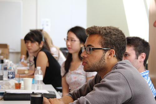 learn-lead-edu-policy-prgm