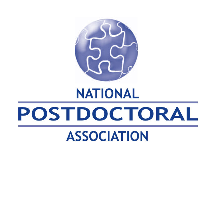 National Postdoc Association