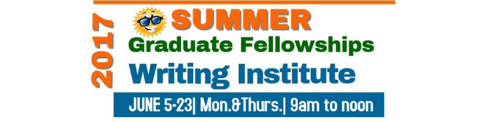 grad-fellow-writing-institute-med