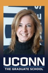 lisa-profile-color