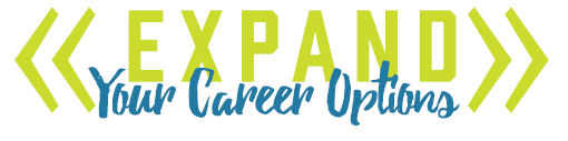expand-your-career-options