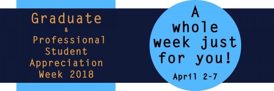 grad-week-2018-logo