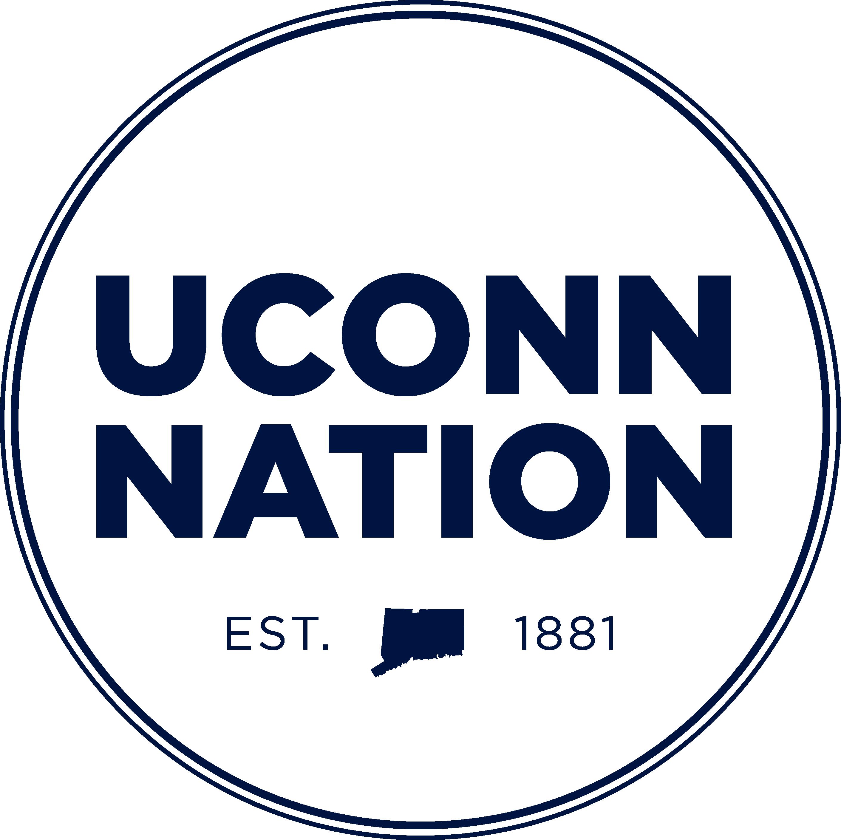 UConn Nation