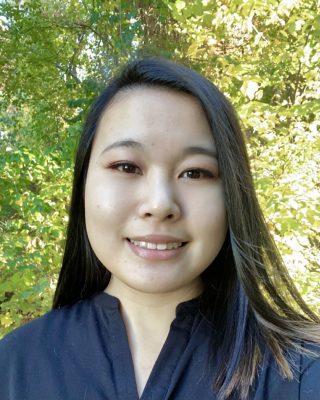 Jia Cai